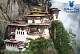 Lhasa - Damxung - Drigung Til - Tsetang