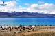 Lhasa - Tsetang - Gyantse - Shigatse - Namtso